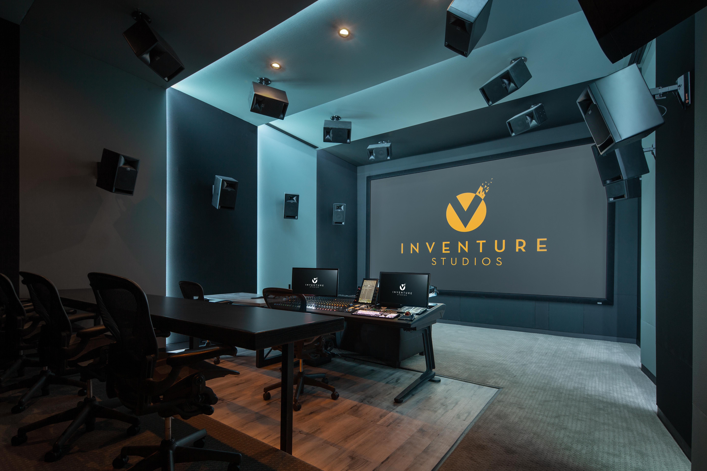 Inventure Studios