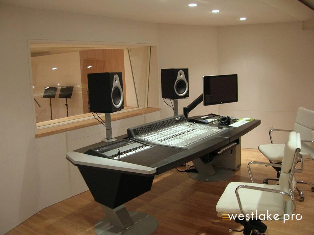 Kate McIntyre Studio