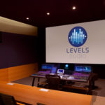 Levels Audio