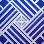 Voxx Studios - Acoustic Design